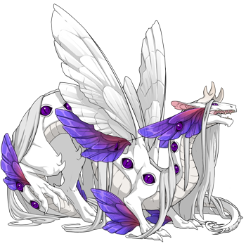 dragon?age=1&body=2&bodygene=0&breed=19&element=7&eyetype=5&gender=0&tert=175&tertgene=66&winggene=0&wings=2&auth=efbe4446cb27344c041eb50e47b03b5a23e708fe&dummyext=prev.png