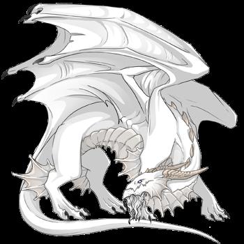 dragon?age=1&body=2&bodygene=0&breed=2&element=6&eyetype=3&gender=0&tert=153&tertgene=0&winggene=0&wings=2&auth=4ea90cf1addccc74ae0302afed283e36b7eea55d&dummyext=prev.png