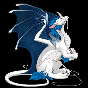 dragon?age=1&body=2&bodygene=0&breed=4&element=4&eyetype=1&gender=1&tert=2&tertgene=0&winggene=6&wings=27&auth=bc5245dbfa8f3251cd1afef0b1cf65bd4dd6b3a3&dummyext=prev.png
