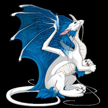 dragon?age=1&body=2&bodygene=0&breed=4&element=4&eyetype=1&gender=1&tert=2&tertgene=0&winggene=6&wings=28&auth=e4b0da1d8092abe0a91fca2c0e70151a44294228&dummyext=prev.png