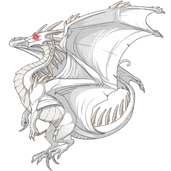 dragon?age=1&body=2&bodygene=0&breed=5&element=2&eyetype=7&gender=1&tert=2&tertgene=0&winggene=0&wings=2&auth=45efbeff95e69defbb37f548a1a58ed770c50a4c&dummyext=prev.png