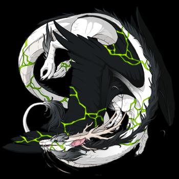 dragon?age=1&body=2&bodygene=0&breed=8&element=10&eyetype=8&gender=1&tert=130&tertgene=38&winggene=0&wings=10&auth=3f8f4459d6296a05d927195cb19a5096df9f6a19&dummyext=prev.png