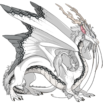 dragon?age=1&body=2&bodygene=0&breed=8&element=6&eyetype=0&gender=0&tert=10&tertgene=16&winggene=0&wings=2&auth=ea691c5a489e355a595475724a09a12d875d0d13&dummyext=prev.png