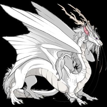 dragon?age=1&body=2&bodygene=0&breed=8&element=7&eyetype=0&gender=0&tert=2&tertgene=0&winggene=0&wings=2&auth=b47f5c2ab6ce18d001f588fcca9240d57ff2aa5e&dummyext=prev.png
