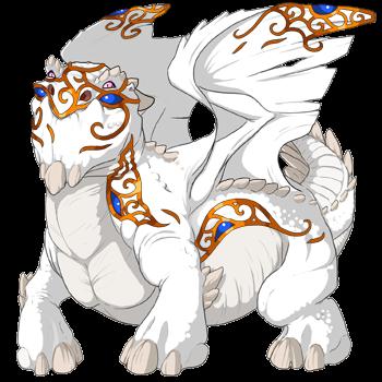 dragon?age=1&body=2&bodygene=0&breed=9&element=9&eyetype=3&gender=0&tert=84&tertgene=21&winggene=0&wings=2&auth=19118c39997903375799ac45b81a4ae88ded238d&dummyext=prev.png