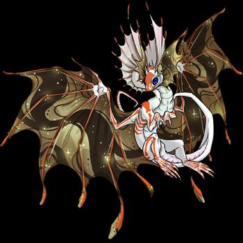 dragon?age=1&body=2&bodygene=1&breed=1&element=4&eyetype=1&gender=1&tert=48&tertgene=20&winggene=25&wings=88&auth=41b9b16a1db14e56332f0ed51914735930807794&dummyext=prev.png