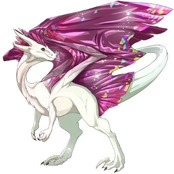 dragon?age=1&body=2&bodygene=1&breed=10&element=1&eyetype=0&gender=0&tert=2&tertgene=22&winggene=8&wings=73&auth=70a340840f0bc62f6bf79e2d92bf0853e536db77&dummyext=prev.png