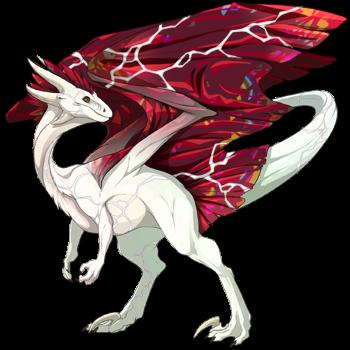 dragon?age=1&body=2&bodygene=1&breed=10&element=1&eyetype=0&gender=0&tert=2&tertgene=38&winggene=8&wings=61&auth=3d48eba86e97534139d93f707d6fb7cd605492aa&dummyext=prev.png
