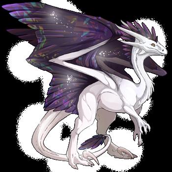 dragon?age=1&body=2&bodygene=1&breed=10&element=1&eyetype=1&gender=1&tert=2&tertgene=22&winggene=8&wings=12&auth=4d4541365d70b1a96c13096a553185db5fe45ad7&dummyext=prev.png