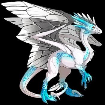dragon?age=1&body=2&bodygene=1&breed=10&element=11&eyetype=3&gender=1&tert=89&tertgene=14&winggene=20&wings=2&auth=2104a31a18d06bddf54c688292af47c7796d33cd&dummyext=prev.png
