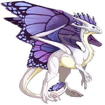 dragon?age=1&body=2&bodygene=1&breed=10&element=4&eyetype=0&gender=1&tert=1&tertgene=5&winggene=13&wings=68&auth=79fd60fa6a20ab7dd9dda9ad1ca2a47881e6dfae&dummyext=prev.png