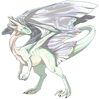 dragon?age=1&body=2&bodygene=1&breed=10&element=6&eyetype=0&gender=0&tert=125&tertgene=20&winggene=8&wings=2&auth=31e0173bf3e012dd33b43443ea9a349d76d5b971&dummyext=prev.png