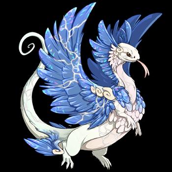 dragon?age=1&body=2&bodygene=1&breed=12&element=1&eyetype=0&gender=0&tert=2&tertgene=38&winggene=8&wings=24&auth=2b4827d1273829ec3dea56347772aedce011f388&dummyext=prev.png