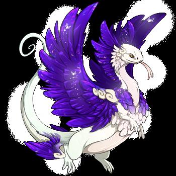 dragon?age=1&body=2&bodygene=1&breed=12&element=1&eyetype=1&gender=0&tert=2&tertgene=22&winggene=8&wings=147&auth=80eca5b000a87a0bd9c1a8ccbd8e4b4ae0b71f77&dummyext=prev.png