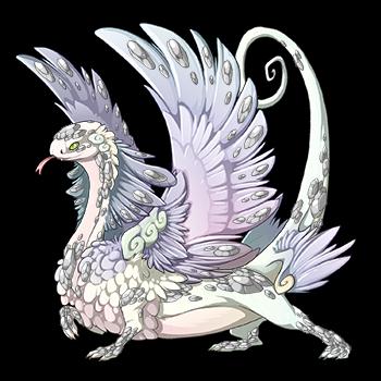 dragon?age=1&body=2&bodygene=1&breed=12&element=3&eyetype=0&gender=1&tert=74&tertgene=4&winggene=1&wings=74&auth=6a1f545bcff749a14021f95b8994b9fcf52cfe0e&dummyext=prev.png