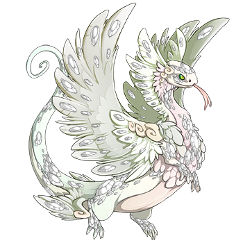 dragon?age=1&body=2&bodygene=1&breed=12&element=3&eyetype=2&gender=0&tert=2&tertgene=4&winggene=1&wings=97&auth=7e750378307e87119a7f12ae942609f09f5c1804&dummyext=prev.png