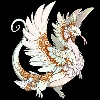 dragon?age=1&body=2&bodygene=1&breed=12&element=8&eyetype=0&gender=0&tert=83&tertgene=23&winggene=1&wings=2&auth=fad4f12fff8763ed095bf9dea9e104a6d0d468b5&dummyext=prev.png