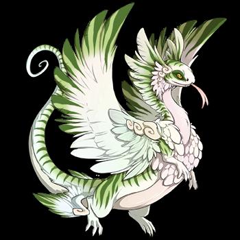 dragon?age=1&body=2&bodygene=1&breed=12&element=8&eyetype=1&gender=0&tert=37&tertgene=11&winggene=1&wings=2&auth=eda211842f267e6556227eec50cbffeb2d14cbd2&dummyext=prev.png