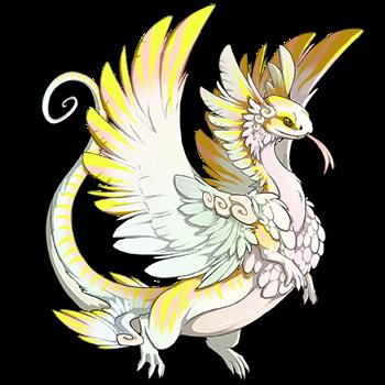 dragon?age=1&body=2&bodygene=1&breed=12&element=8&eyetype=3&gender=0&tert=128&tertgene=11&winggene=1&wings=2&auth=f462994984071d9b358a0caafa6f63407d1d6d32&dummyext=prev.png