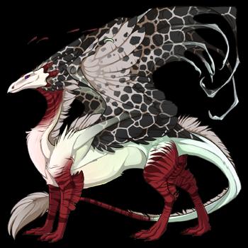 dragon?age=1&body=2&bodygene=1&breed=13&element=7&eyetype=0&gender=0&tert=87&tertgene=9&winggene=14&wings=9&auth=c95c3f5b3900db12dc4c6feb1b2e1108bf2ab294&dummyext=prev.png