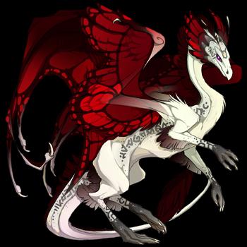 dragon?age=1&body=2&bodygene=1&breed=13&element=7&eyetype=11&gender=1&tert=8&tertgene=14&winggene=13&wings=121&auth=9cdafccb3dadc56237f8f6cda00a886e02a2ec95&dummyext=prev.png