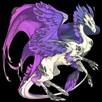 dragon?age=1&body=2&bodygene=1&breed=13&element=8&eyetype=0&gender=1&tert=7&tertgene=4&winggene=1&wings=16&auth=a972430a49235929a36826e8fd5c9a58e9348743&dummyext=prev.png