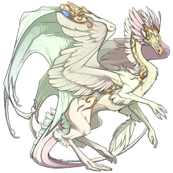dragon?age=1&body=2&bodygene=1&breed=13&element=8&eyetype=7&gender=1&tert=44&tertgene=21&winggene=1&wings=2&auth=d797b10c425f38cea43273f3f6dc81f92d80c433&dummyext=prev.png