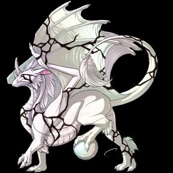 dragon?age=1&body=2&bodygene=1&breed=4&element=1&eyetype=2&gender=0&tert=157&tertgene=38&winggene=1&wings=2&auth=c2c5163c9532075fdf8dfb2ac5324ad219f0cc32&dummyext=prev.png