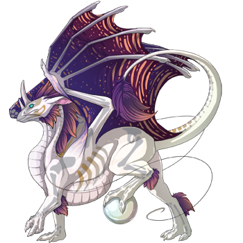 dragon?age=1&body=2&bodygene=1&breed=4&element=5&eyetype=0&gender=0&tert=5&tertgene=20&winggene=21&wings=17&auth=5d7950f9ad1a718318131be712acd1e41863bddb&dummyext=prev.png
