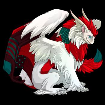 dragon?age=1&body=2&bodygene=1&breed=6&element=5&eyetype=0&gender=0&tert=86&tertgene=5&winggene=59&wings=86&auth=c0df87eeb0ba55afa422ccce7f92a2ccaf838663&dummyext=prev.png