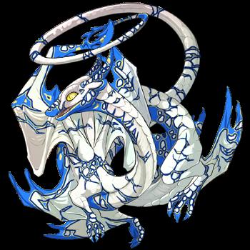 dragon?age=1&body=2&bodygene=1&breed=7&element=8&eyetype=0&gender=1&tert=148&tertgene=6&winggene=1&wings=2&auth=00612caf946f2c9fef29d961d2311b2f3ceae279&dummyext=prev.png