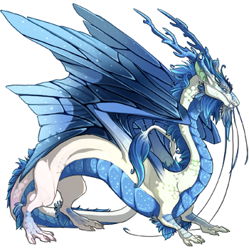 dragon?age=1&body=2&bodygene=1&breed=8&element=6&eyetype=0&gender=0&tert=22&tertgene=10&winggene=20&wings=22&auth=d620f4935d8df95b413118d7a789bae70c0dc32e&dummyext=prev.png