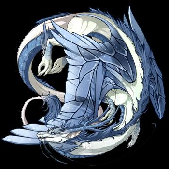 dragon?age=1&body=2&bodygene=1&breed=8&element=6&eyetype=0&gender=1&tert=24&tertgene=10&winggene=20&wings=24&auth=b7ae389e2ecf962fa93a76e834b6ff4f171e1557&dummyext=prev.png