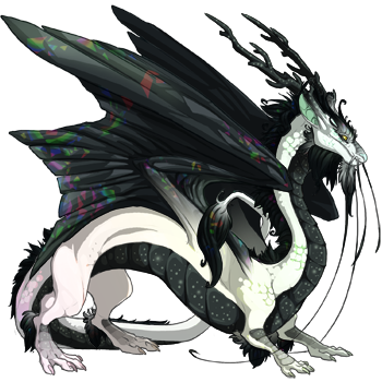 dragon?age=1&body=2&bodygene=1&breed=8&element=8&eyetype=0&gender=0&tert=10&tertgene=10&winggene=8&wings=10&auth=1ba4d27da64f9df5e52f47b6d7889a9c879991ac&dummyext=prev.png