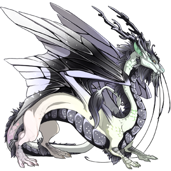 dragon?age=1&body=2&bodygene=1&breed=8&element=8&eyetype=2&gender=0&tert=131&tertgene=10&winggene=20&wings=131&auth=12ec62913350ca31a3fc692f40af1ca1889e6c24&dummyext=prev.png
