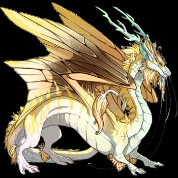dragon?age=1&body=2&bodygene=1&breed=8&element=8&eyetype=3&gender=0&tert=43&tertgene=11&winggene=20&wings=44&auth=1cfb6364d153eeae6ae14328827eb105da715032&dummyext=prev.png