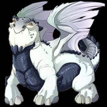 dragon?age=1&body=2&bodygene=1&breed=9&element=1&eyetype=1&gender=0&tert=126&tertgene=10&winggene=1&wings=74&auth=df31ddd70229fa80476099ee5ec7cefc8f24a2cc&dummyext=prev.png