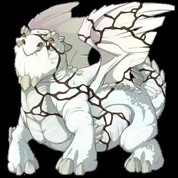 dragon?age=1&body=2&bodygene=1&breed=9&element=1&eyetype=1&gender=0&tert=54&tertgene=38&winggene=1&wings=2&auth=8a966ac3fadab527917dff78c2361517c0445f78&dummyext=prev.png