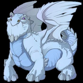 dragon?age=1&body=2&bodygene=1&breed=9&element=7&eyetype=2&gender=0&tert=148&tertgene=12&winggene=1&wings=2&auth=9e42edcd1e0ee168a71dd1250a6363b7ceaf24ad&dummyext=prev.png