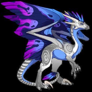 dragon?age=1&body=2&bodygene=10&breed=10&element=6&eyetype=2&gender=1&tert=145&tertgene=5&winggene=23&wings=69&auth=0fe7e20915433b4898da6b1688033a7e0a56be9a&dummyext=prev.png