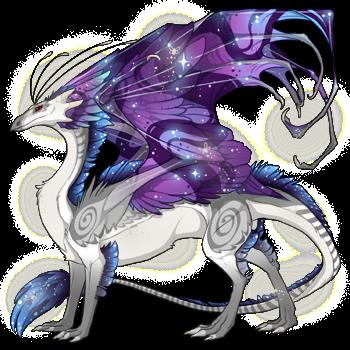 dragon?age=1&body=2&bodygene=10&breed=13&element=2&eyetype=1&gender=0&tert=97&tertgene=22&winggene=25&wings=92&auth=36e99f5a44163453cbae9fd63083fd854b86cd79&dummyext=prev.png