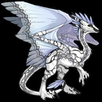 dragon?age=1&body=2&bodygene=11&breed=10&element=11&eyetype=0&gender=1&tert=129&tertgene=16&winggene=1&wings=3&auth=5f13d6379fe7ff7753ab9d37a136da9a59aa16be&dummyext=prev.png