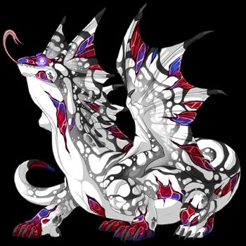 dragon?age=1&body=2&bodygene=11&breed=14&element=7&eyetype=7&gender=0&tert=59&tertgene=17&winggene=12&wings=2&auth=d68b6d425eb131900db774d3f29fbf17f56a0f40&dummyext=prev.png