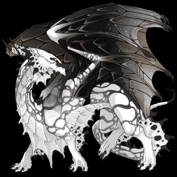 dragon?age=1&body=2&bodygene=11&breed=2&element=8&eyetype=0&gender=1&tert=35&tertgene=0&winggene=20&wings=9&auth=6bcbcdc9fe27ef84363563cba0ff7c63a91de1c9&dummyext=prev.png