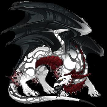 dragon?age=1&body=2&bodygene=11&breed=2&element=8&eyetype=1&gender=0&tert=161&tertgene=10&winggene=17&wings=10&auth=0caa100f0a3eea7fc7ba167c72bd66f77e48fe1c&dummyext=prev.png