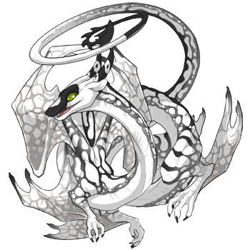dragon?age=1&body=2&bodygene=11&breed=7&element=3&eyetype=1&gender=1&tert=2&tertgene=5&winggene=14&wings=2&auth=1bf9bf12abc1884c0b8db69bc7706a715a1d1186&dummyext=prev.png