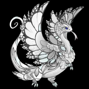 dragon?age=1&body=2&bodygene=13&breed=12&element=4&eyetype=0&gender=0&tert=2&tertgene=10&winggene=13&wings=2&auth=14ca72bce6d9bb031e0b4e134fb68a42f6528967&dummyext=prev.png