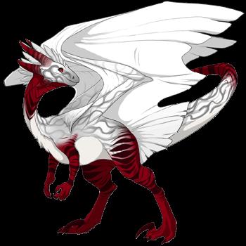 dragon?age=1&body=2&bodygene=14&breed=10&element=2&eyetype=8&gender=0&tert=59&tertgene=9&winggene=0&wings=2&auth=1f94d99a5e35a368b1b3489ac817a07a15bd7d57&dummyext=prev.png