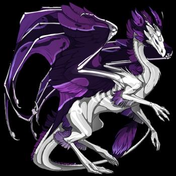 dragon?age=1&body=2&bodygene=17&breed=13&element=7&eyetype=1&gender=1&tert=2&tertgene=20&winggene=23&wings=92&auth=a55dbeca8d91504d5c602e3695bbd1e0d56480e6&dummyext=prev.png