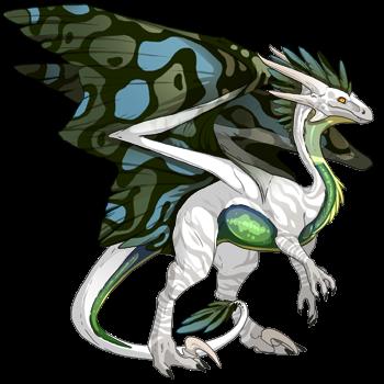 dragon?age=1&body=2&bodygene=18&breed=10&element=11&eyetype=0&gender=1&tert=38&tertgene=18&winggene=57&wings=35&auth=6469c136e9e05145bef348f46100e2b93634f47f&dummyext=prev.png